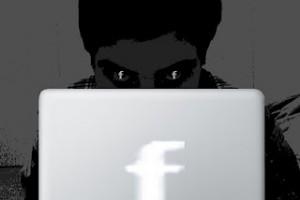 Facebook_participator