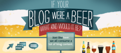 if-your-blog-were-a-beer_51b8fbc5c2e44_w587