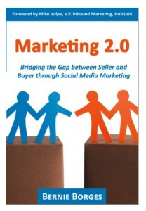 Marketing 2.0 - book