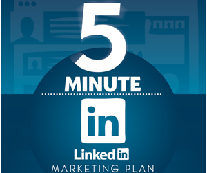 5min-LinkedIn-Infographic-Bluewire-Media-thumb