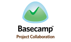 Basecamp Project Management Tips