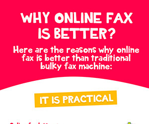 why_online_fax_better