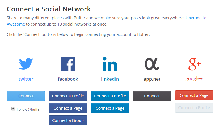 buffer5_-connect-a-social-network (1)