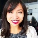 Amanda Chiu headshot