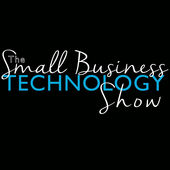 Small Business Technology Show