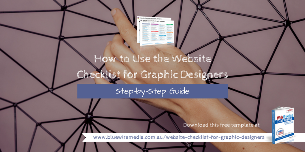 how-to-use-the-website-checklist-for-graphic-designers