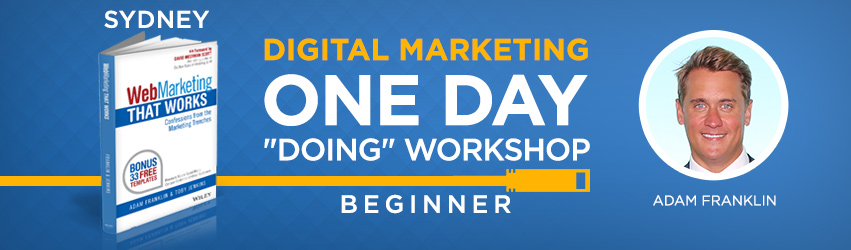 DM-One-Day-Doing-Workshop_Banner 2