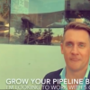 Grow Pipeline 100K Adam Franklin