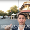 42 What Else I Do Wrong In Videos Captions - Adam Franklin