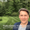 Publish online opportunities